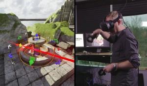 VR_Editor_UE4-ed