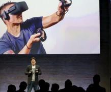 Oculus rift: I sistemi Apple non sono tecnicamente all'altezza per supportarlo