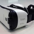 Samsung Gear VR , vale la pena comprarlo?