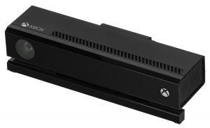 Xbox-One-Kinect