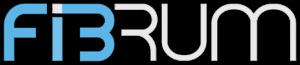 fibrum logo