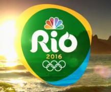 Le prossime olimpiadi saranno trasmesse in VR
