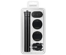 Esce il Kit di accessori per la Samsung Gear 360