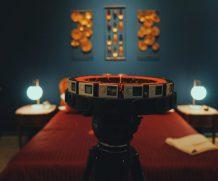 Youtube prepara una video horror a 360 gradi per halloween