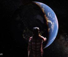 Un hack rende Google Earth VR compatibile con Oculus e Touch