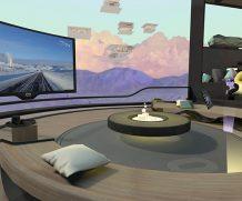 Oculus e Facebook rendono i Gear VR più social