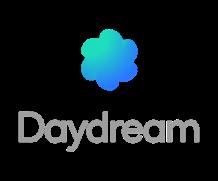 Google apre la pubblicazione di app Daydream per tutti