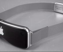 Apple e Zeiss insieme per un nuovo dispositivo AR