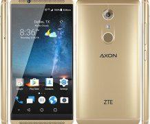 ZTE Axon 7 si aggiorna e diventa compatibile con Daydream