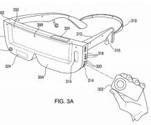 Apple ha un team di 1000 ingegneri che lavora a un dispositivo AR/VR