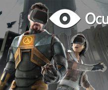 Half Life 2 una nuova versione del mod VR in arrivo