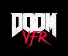 E3 Bethesda annuncia Doom VFR e Fallout VR e Skyrim VR