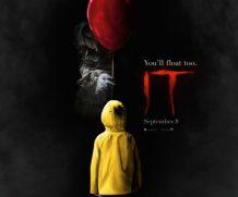 IT 360: Il Remake del celebre romanzo di Stephen King in una versione ancora più spaventosa!