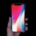 Apple pronta per la realtà aumentata con i nuovi IPhone e ARKit
