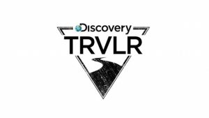 Google e Discovery VR annunciano una serie VR dedicata ai viaggi